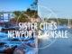 Newport Kinsale Chef Exchange